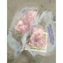 arum rose - midi
