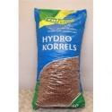 Egmond hydrokorrels 40 l - Van Egmond...